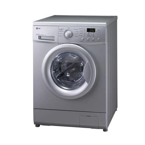 ou laver linge machine 224 laver 5 kg trendyyy
