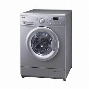 Machine A Laver 7kg : lg f726sl lave linge 7 kg achat vente lave linge ~ Premium-room.com Idées de Décoration