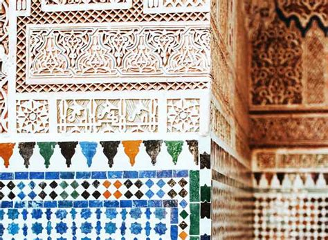 azulejos pintados  mano como pintarlos decoracion