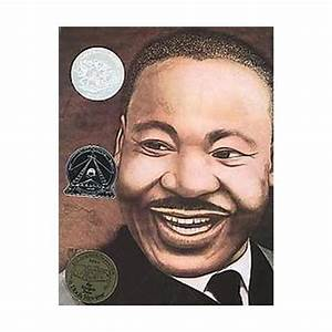 Fmt Charts Martin 39 S Big Words The Life Of Dr Martin Luther King