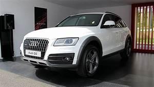 Avis Audi Q5 : test audi q5 2 0 tdi 170 cv 76 76 avis 11 1 20 de moyenne fiabilit consommation ~ Melissatoandfro.com Idées de Décoration
