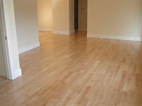 home depot flooring labor cost floor laminate flooring labor cost desigining home interior