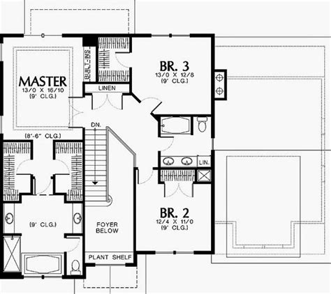 floor plans with 2 master bedrooms house with 2 master bedrooms house plan 2017