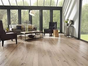 21, Best, Living, Room, Flooring, Designs