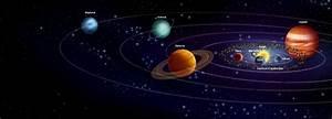 Juno: Facts about Jupiter as Nasa spacecraft prepares to ...