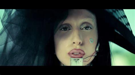 You And I  Lady Gaga Image (24641923) Fanpop