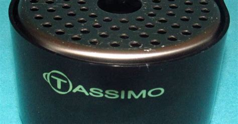 Replacement Drip Tray Cup Holder Part For Braun Tassimo Kitchenaid Coffee Maker Baileys With Dd Planet Black Dog Shop Names Jamaican Blue Mountain Green Bean