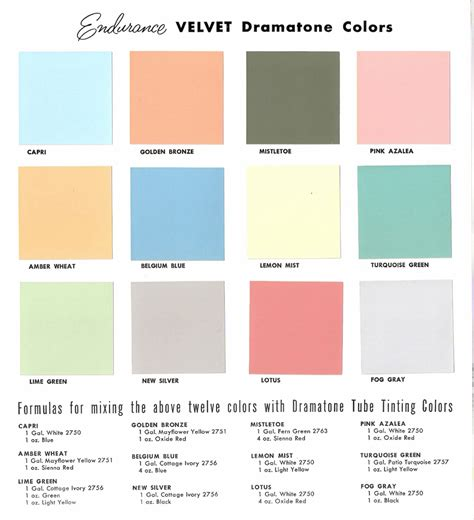 home depot exterior paint color chart behr paint color