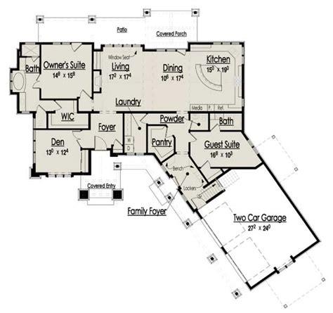 rustic cabin floor plans the cottage floor plans home designs commercial buildings architecture custom plan