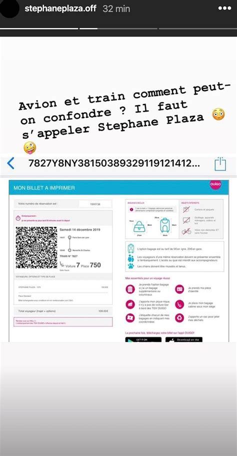 Stéphane Plaza : en route pour Miss France 2020, il a ...
