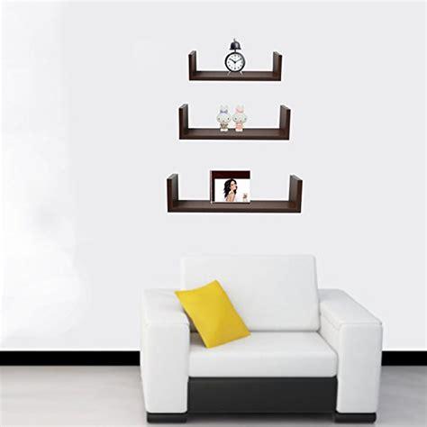 small wall bookshelf top 20 small wall shelves to buy