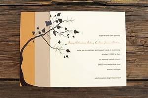 Wedding invitation maker gangcraftnet for Wedding invitation video maker for free