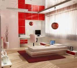 home interior design ideas bedroom house experience 2016 bedroom interior design ideas
