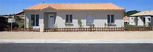 maison 44 maison a vendre valensole m pices with maison With construire sa maison etape par etape