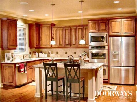 how to build a kitchen cabinet best 25 cabinet transformations ideas on 8505