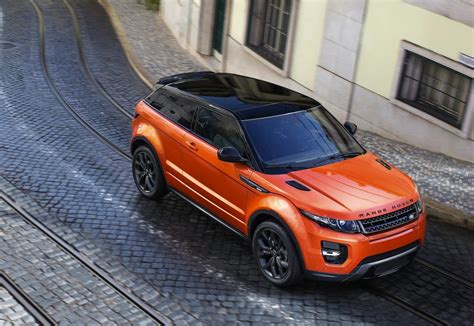 Australian Vehicle Sales For February 2018 Land Rover