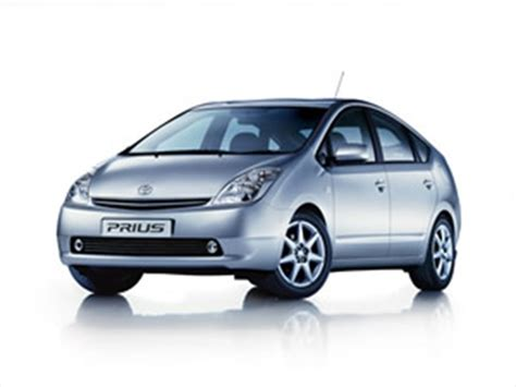Why Buy A Hybrid Car by Reasons To Buy A Hybrid 3 Hybrid Cars