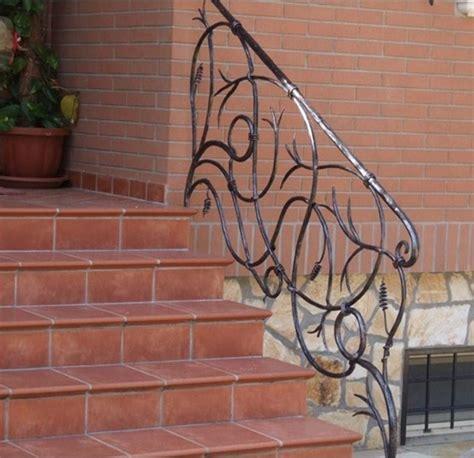 re escalier fer forge pas cher re escalier en fer forge ferronnerie d ferronnerie d