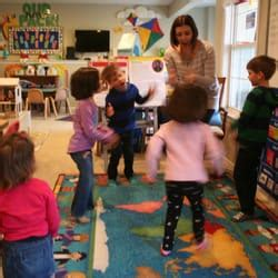 early advantage preschool request a quote preschools 232 | ls