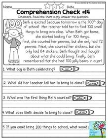 grade 4 reading comprehension worksheets best 20 reading comprehension ideas on reading comprehension activities reading