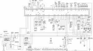 11 New Mazda Mx 5 Electrical Wiring Diagram Ideas