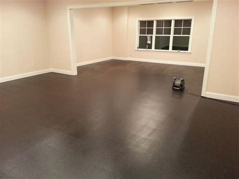 Vinyl Flooring Installation & Repair   Complete Flooring