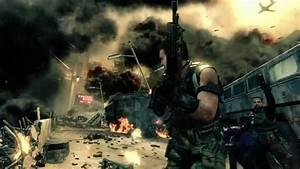 Call Of Duty Black Ops 3 Kaufen : call of duty black ops 2 kaufen black ops 2 online gold ~ Watch28wear.com Haus und Dekorationen