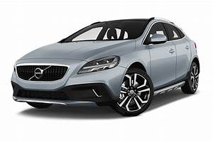 Gamme Volvo V40 : mandataire volvo v40 cross country moins chere le club auto credit mutuel nord europe ~ Medecine-chirurgie-esthetiques.com Avis de Voitures