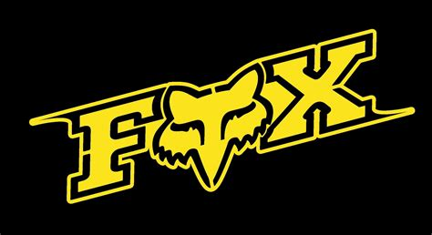 Fox Racing Logo Wallpapers