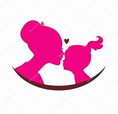 Daughter Madre Mutter Mamma Hija Figlia Amore
