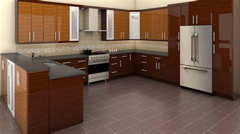 full overlay kitchen cabinets framed vs frameless cabinets home dreamy