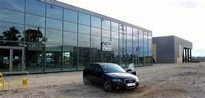 Garage Volkswagen Valence : genin automobiles audi vw skoda valence dr me voitures ~ Gottalentnigeria.com Avis de Voitures