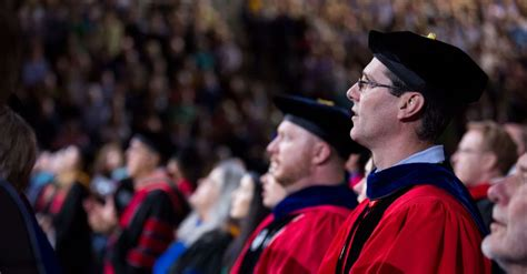 doctorate degree doctoral programs  liberty
