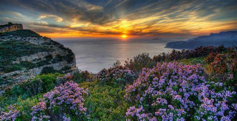 chambre hotes corse 10 plus beaux couchers de soleil bedandbreakfast com
