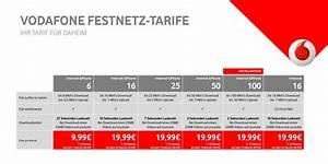 Vodafone Festnetz Rechnung : vodafone internet phone dsl ~ Themetempest.com Abrechnung