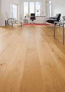 Kosten Laminat Verlegen Pro M2 : parkett m2 preis verlegt verlegen preis pro m2 verlegen kosten und preise je m laminat ~ Markanthonyermac.com Haus und Dekorationen