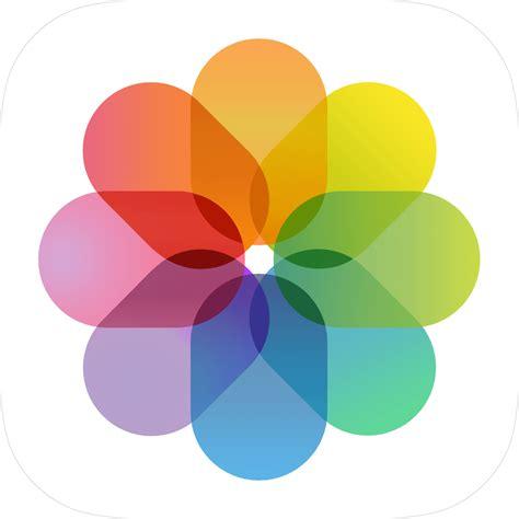 ios icon create folders in photos on ios photoapps expert