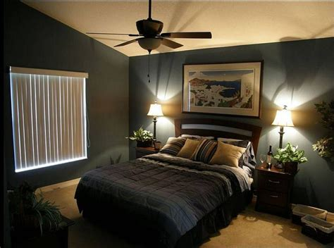 mens bedroom ideas  strong masculine taste amaza