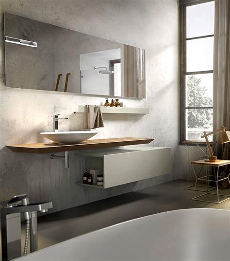 bagno italia bagno arredamento mobili e accessori idw italia