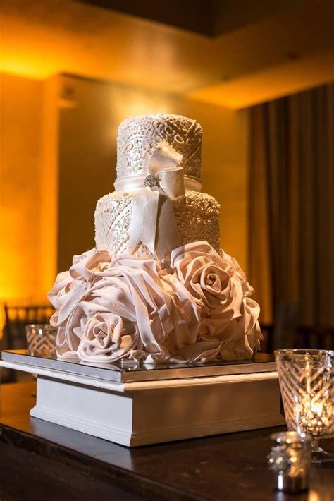 cm contemporary master cake designers wedding cake puerto rico puerto rico