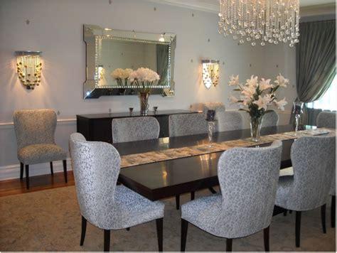 Transitional Dining Room Design Ideas  Room Design Ideas