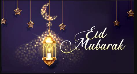 Eid al-Adha: Muslims Across the World Are Celebrating it ...