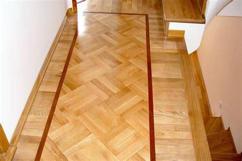 luxury wooden flooring parquet london id 233 es de design d int 233 rieur