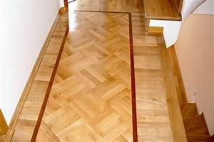 solid wood floor parquet patterns bespoke wood flooring With parquet basket