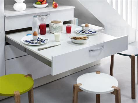 meubler une cuisine cuisine étudiant 5 astuces pour aménager une cuisine d
