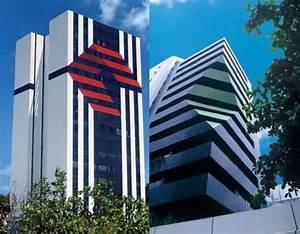 Architectural Home Designs Australia 10 Unbelievable Public Architectural Optical Illusions