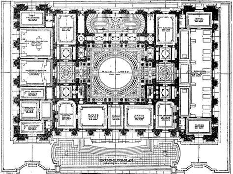 mansion plans mansion floor plans luxury mansion floor plans