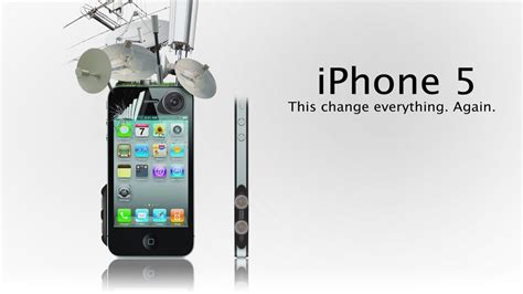 iphone 5 price in india new apple iphone 5 price in india and reviews