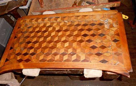 restauration marqueterie paris conservation de mobiliers