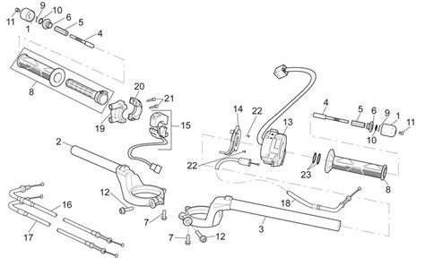 Aprilia Rsvr Wiring Diagram Auto Electrical